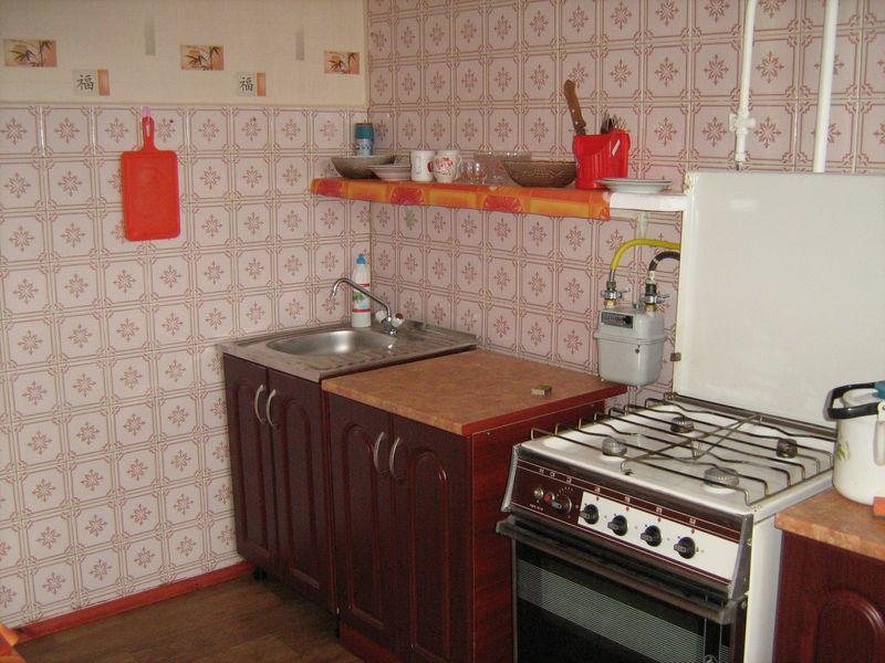 Дешевые квартиры с фото